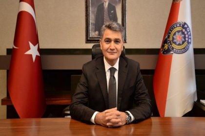 Cami olayının ardından Gaziantep Emniyet Müdürü emekliliğini istedi