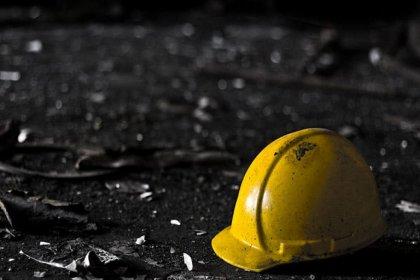 Çanakkale'de göçük altında kalan madencinin cansız bedenine ulaşıldı