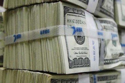 Cari denge kasımda 4.1 milyar dolar açık verdi