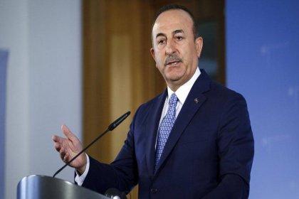Çavuşoğlu Yunanistan'a gidiyor: 'Pozitif ağırlamıştık, karşı taraftan da aynı yaklaşımı bekliyoruz'