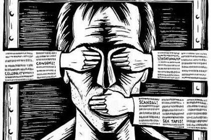 ÇGD mayıs ayı raporu: Yine sansür, gözaltı, tutuklama, dava...