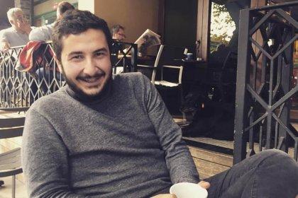 CHP Beykoz gençlik örgütünün acı günü