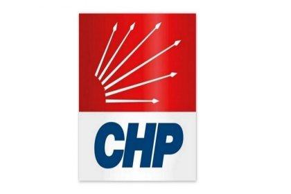 CHP İstanbul il ve ilçe başkanlıklarını kapattı