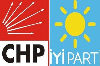 CHP ve İYİ Parti il teşkilatları 27 Eylül'de eğitimle ilgili tüm illerde eş zamanlı ortak basın açıklaması yapacak