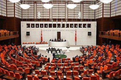 """CHP'den """"Afet Bakanlığı"""" kurulması için yasa teklifi"""