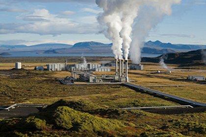 CHP'den JES raporu: 'Çevreye zarar veriyor, tarımsal üretimi olumsuz etkiliyor'