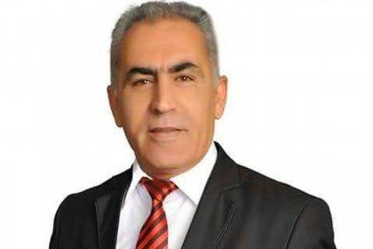 CHP'li belediye başkanı Kemal Şengül Covid-19 nedeniyle hayatını kaybetti