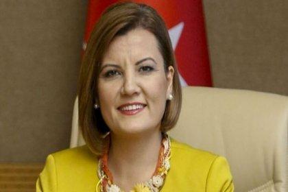 CHP'li belediye başkanına 'çöp konteyneri' soruşturması
