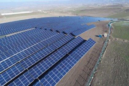 CHP'li belediyenin güneş enerjisi projesine destek vermeyen İLBANK, AKP'li belediyeye kredi verdi