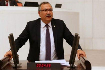 CHP'li Bülbül: 6 bin 507 savcıyı 81 başsavcılığa bağlayacaklar