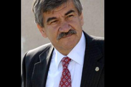 CHP'li E. Belediye Başkanı Hasan Haşmet Işık hayatını kaybetti