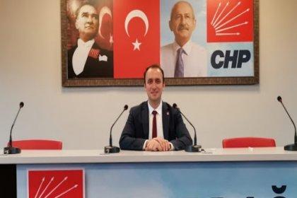 CHP'li Gündüz'den, AKP'li Özcan'a: Korkutarak siyaset yapmak topluma fayda sağlamaz