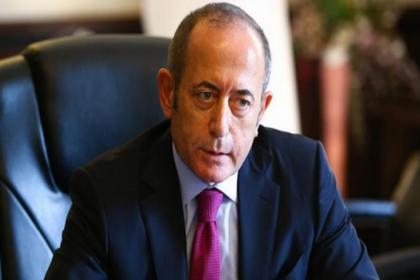 CHP'li Hamzaçebi: Türkiye, Akdeniz'de MEB ilanı için hemen adım atmalıdır