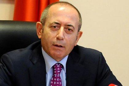 CHP'li Hamzaçebi: Vatandaşları ev vaadiyle dolandıranlar 3 milyar dolar götürdü ama süratli bir devlet takibi olmadı