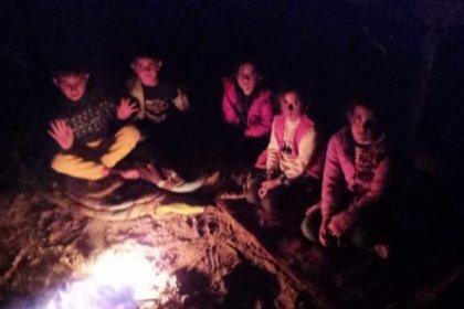 CHP'li Karabat: AKP'nin boş vaatleri bir köyü sular altında bıraktı