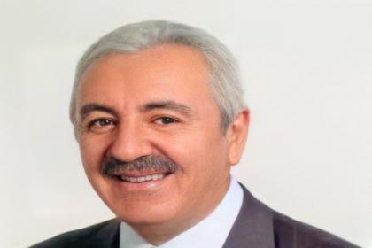 CHP'li Mehmet Ali Özpolat hayatını kaybetti