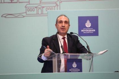CHP'li Subaşı'dan AKP'ye: Boğaziçi'ni değil, RTE Üniversitesi'ni ilk 100'e sokun