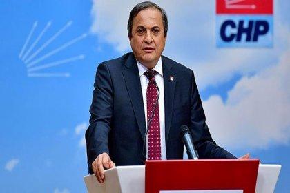 CHP'li Torun: Devlet teslim olmuş durumda