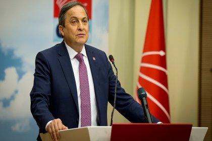 CHP'li Torun: İktidarın aklına yeni geleni biz uzun zamandır yapıyoruz