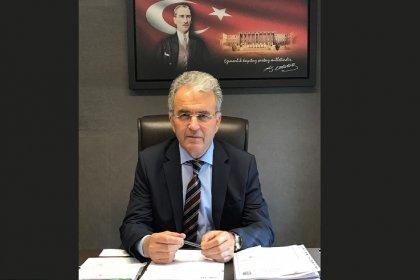 CHP'li Turabi Kayan, Tarım ve Orman Bakanı Pakdemirli'ye sordu; Dantel Böceği'nin verdiği zararları önlemek adına yürütmüş olduğunuz bir çalışma var mıdır?