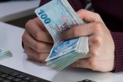 CHP'li Yavuzyılmaz, birden fazla maaş alan isimleri açıkladı