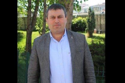 CHP'nin avukatı Mustafa Kemal Çiçek yöneticiler hakkında iddialar açıklayarak partisinden istifa etti