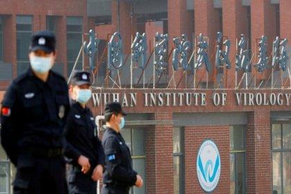 'Çin, Wuhan'daki laboratuvar çalışanlarının tıbbi kayıtlarını paylaşmalı'