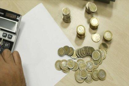Ciro kaybı desteğine başvuran esnafa devletten '4 lira 63 kuruş' destek!