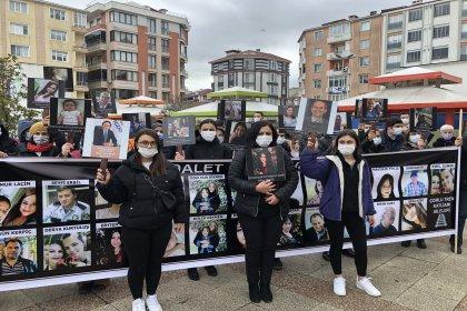 Çorlu tren katliamı davası 7 Eylül'e ertelendi