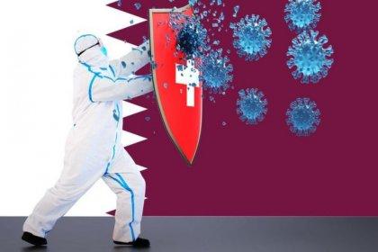 Covid: Bağışıklık sistemi nasıl zayıflar ve güçlendirmek için neler yapmak gerekir?