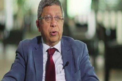 Cumhurbaşkanı Başdanışmanı Çevik, Erdoğan'ın büyükelçiler konusunda kararlı olduğunu söyledi