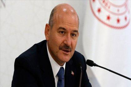 Cumhuriyet yazarlarından İçişleri Bakanı Soylu'ya tepki
