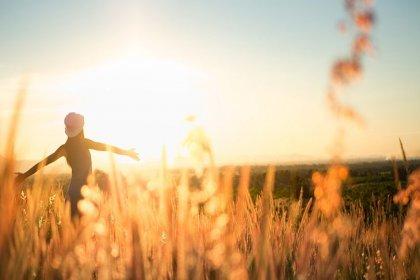 D vitamini eksikliği bağışıklığı düşürür