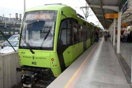 Danıştay'ın iptal ettiği Bursa metro ihalesi 342 milyon lira daha fazla fiyatla yine aynı şirketlere verildi