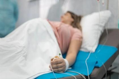 Delta Varyantı hamilelerde ölüm riskini artırdı
