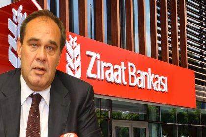 Demirören'in Ziraat Bankası'na ipotek ettirdiği arazilerin imar planları iptal edildi