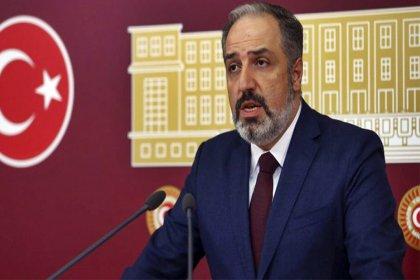 DEVA Partili Yeneroğlu: 28 Şubat zihniyeti bugün mevcut iktidar tarafından temsil edilmektedir