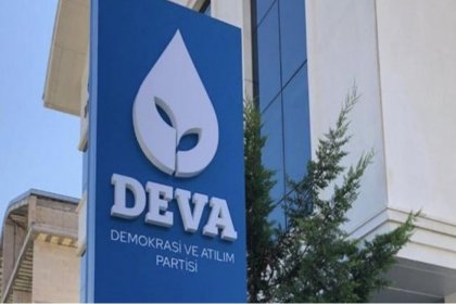 DEVA Partisi: Uluslararası alanda küçük düşürülmemizin nedeni dış politikada kötü yönetimdir