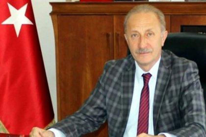 Didim Belediye Başkanı'na kurulan kumpasta Mehmet Özışık ayrıntısı