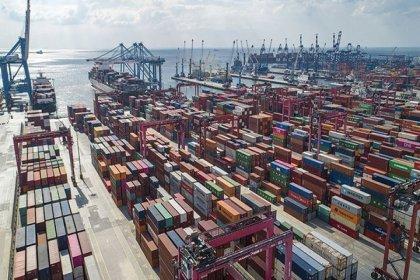 Dış ticaret açığı haziran ayında 2.85 milyar dolar oldu