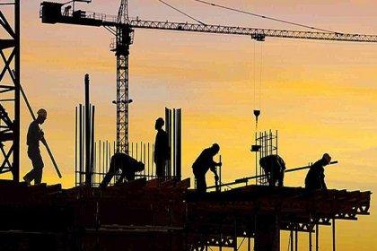DİSK-AR: 16,4 milyon işçi kapanmadan muaf