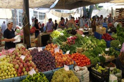 DİSK-AR: Emekçinin gıda enflasyonu yüzde 40 civarında