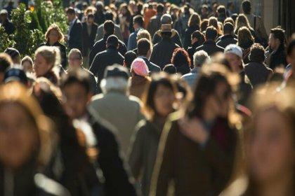 DİSK-AR: Geniş tanımlı işsiz sayısı 8,4 milyon