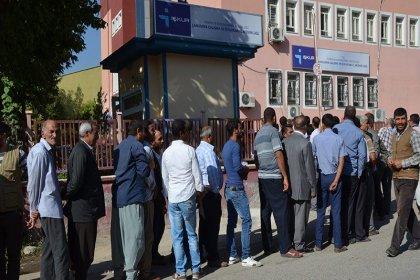 DİSK-AR: TÜİK ve İŞKUR'un işsizlik verileri arasında uçurum var