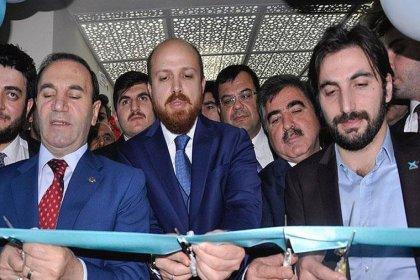 Dönemin Bitlis Vali Yardımcısı, TÜGVA ve TÜRGEV için 'paralel terör örgütü gibi yapılandıkları' uyarısında bulunmuş