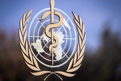DSÖ: Mutasyonlu koronavirüs 50 ülkede tespit edildi