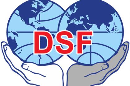 Dünya Sendikalar Federasyonu'ndan Filistinlilere destek açıklaması