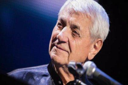 Dünyaca ünlü Ermeni duduk ustası Djivan Gasparyan hayatını kaybetti