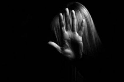 Dünyada 736 milyon kadın şiddet mağduru