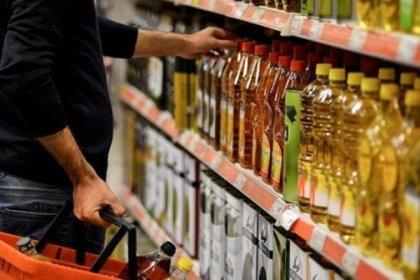 Dünyada tüketici güveninin en düşük olduğu ülke Türkiye